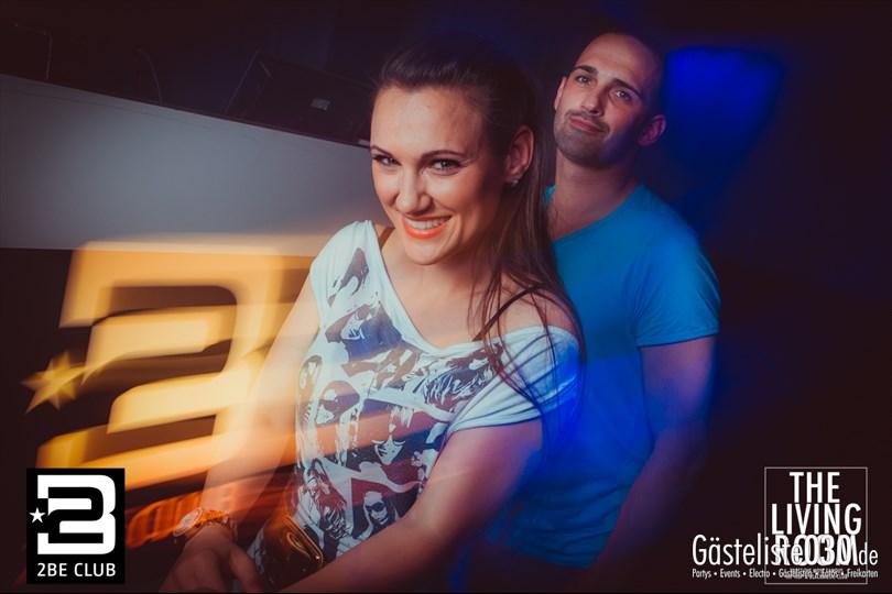 https://www.gaesteliste030.de/Partyfoto #33 2BE Club Berlin vom 03.05.2014