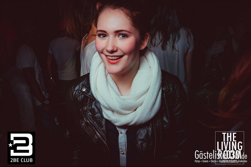 https://www.gaesteliste030.de/Partyfoto #48 2BE Club Berlin vom 03.05.2014