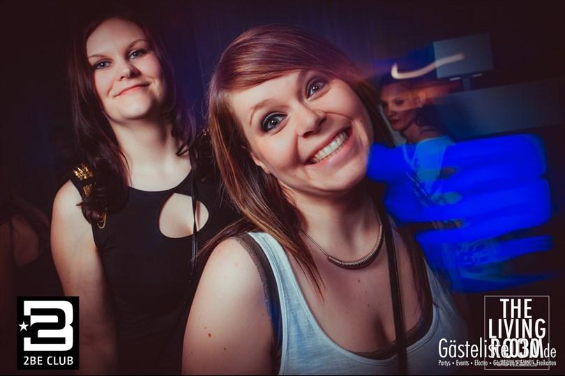 https://www.gaesteliste030.de/Partyfoto #45 2BE Club Berlin vom 03.05.2014