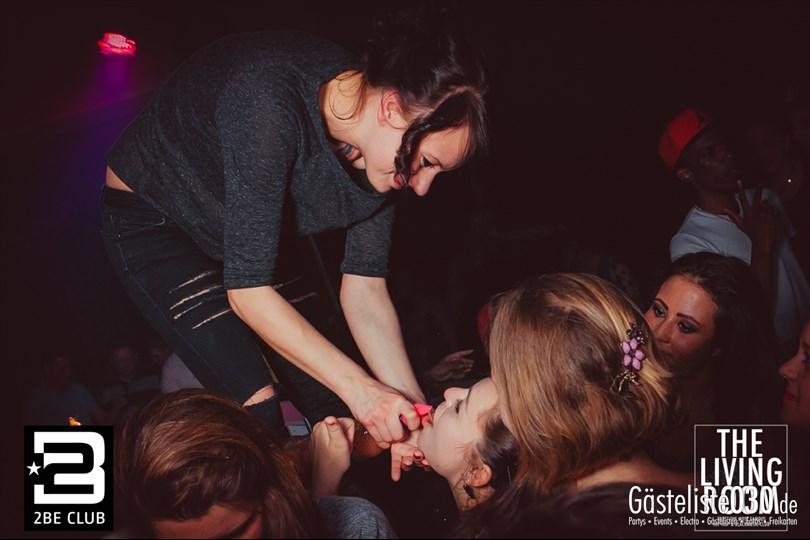 https://www.gaesteliste030.de/Partyfoto #38 2BE Club Berlin vom 03.05.2014