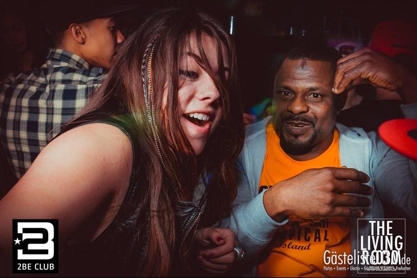 https://www.gaesteliste030.de/Partyfoto #85 2BE Club Berlin vom 03.05.2014