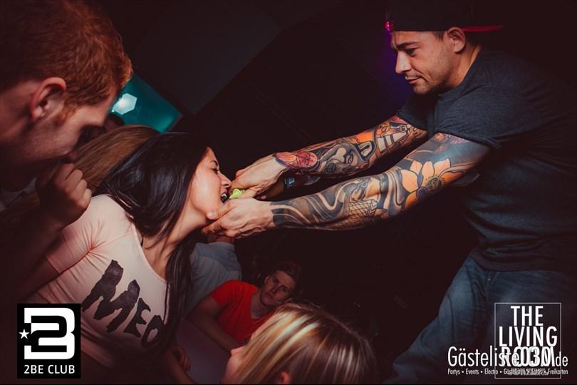 https://www.gaesteliste030.de/Partyfoto #120 2BE Club Berlin vom 03.05.2014