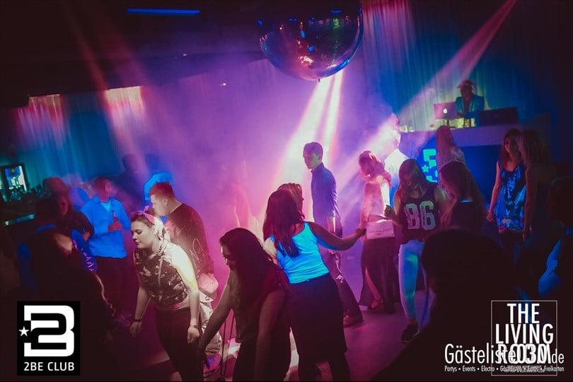 https://www.gaesteliste030.de/Partyfoto #97 2BE Club Berlin vom 03.05.2014