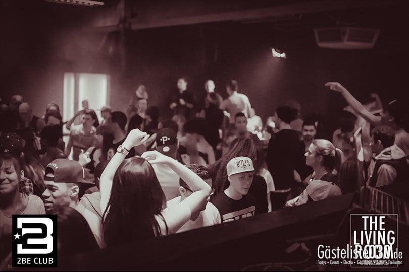 https://www.gaesteliste030.de/Partyfoto #54 2BE Club Berlin vom 03.05.2014