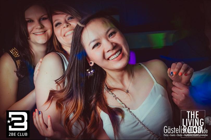 https://www.gaesteliste030.de/Partyfoto #21 2BE Club Berlin vom 03.05.2014