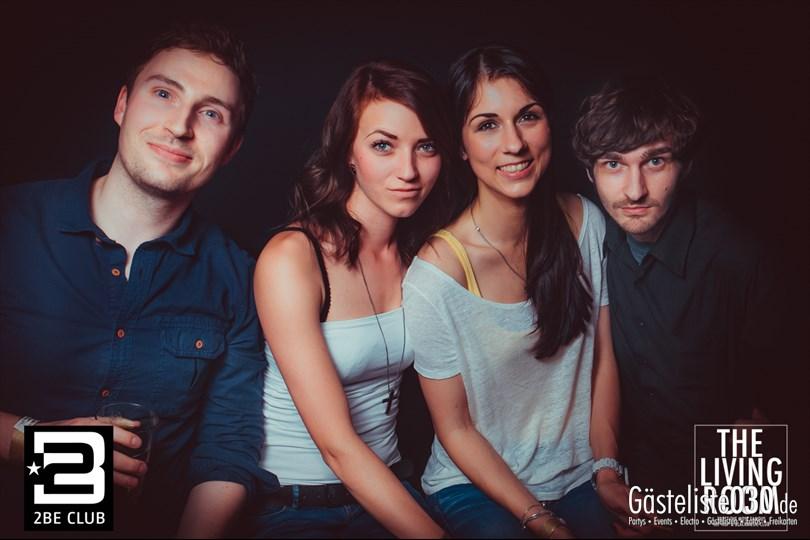 https://www.gaesteliste030.de/Partyfoto #76 2BE Club Berlin vom 03.05.2014