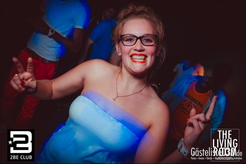 https://www.gaesteliste030.de/Partyfoto #11 2BE Club Berlin vom 03.05.2014