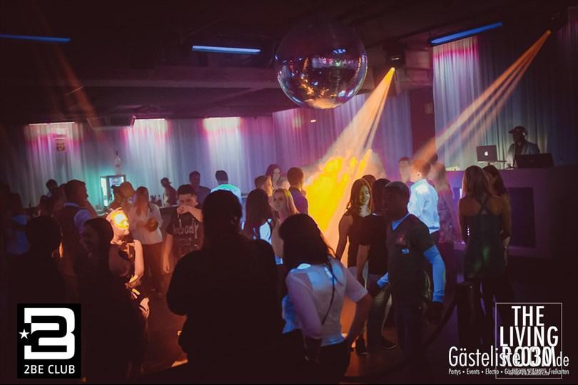 https://www.gaesteliste030.de/Partyfoto #126 2BE Club Berlin vom 03.05.2014