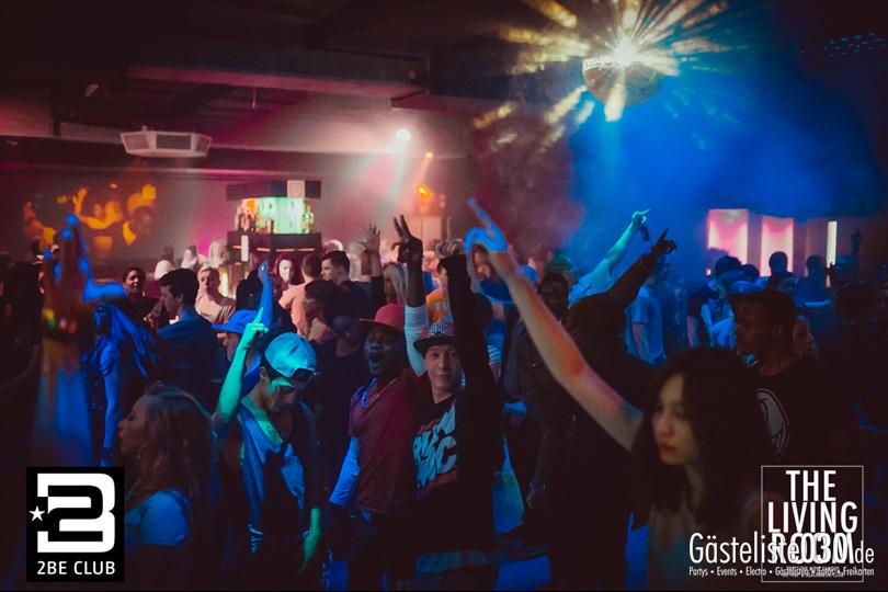 https://www.gaesteliste030.de/Partyfoto #2 2BE Club Berlin vom 03.05.2014