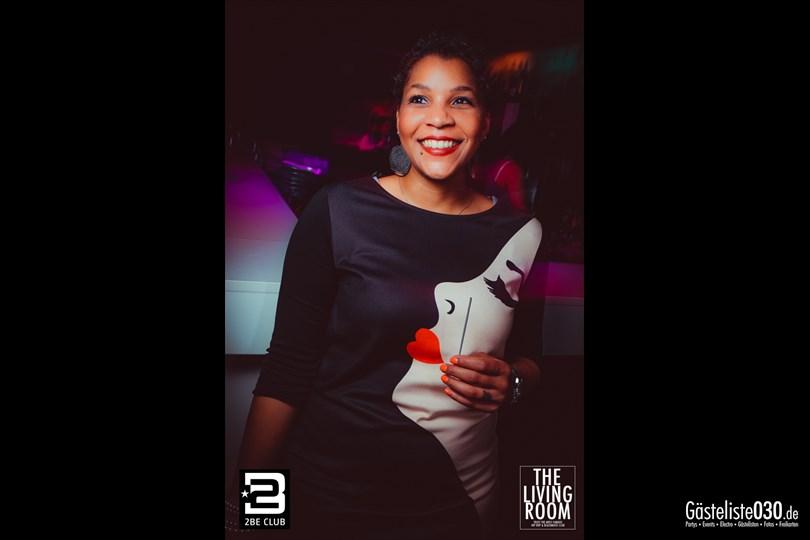 https://www.gaesteliste030.de/Partyfoto #15 2BE Club Berlin vom 03.05.2014