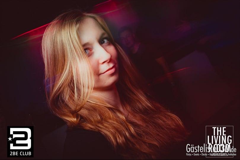 https://www.gaesteliste030.de/Partyfoto #36 2BE Club Berlin vom 03.05.2014