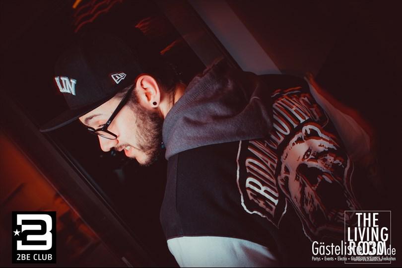https://www.gaesteliste030.de/Partyfoto #138 2BE Club Berlin vom 03.05.2014