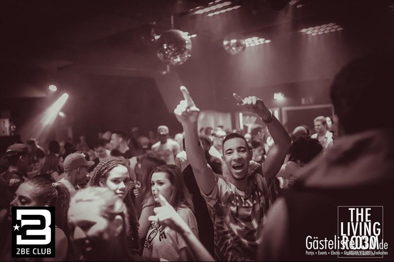 https://www.gaesteliste030.de/Partyfoto #16 2BE Club Berlin vom 03.05.2014