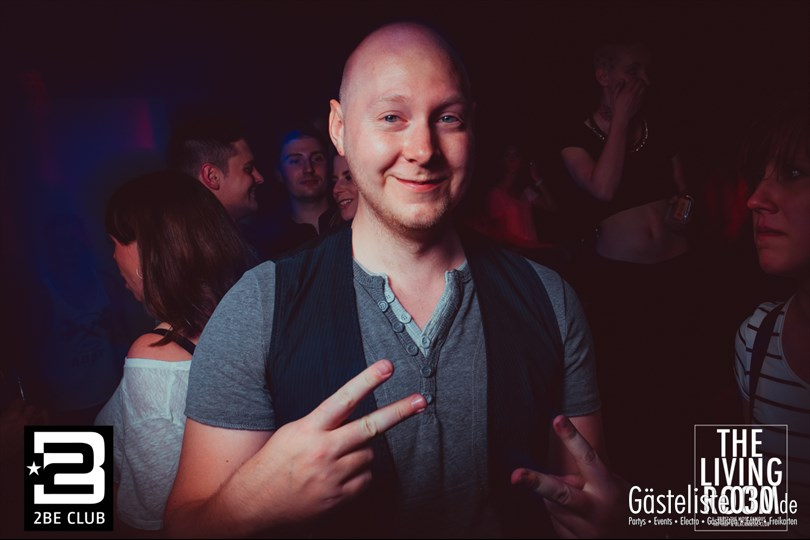 https://www.gaesteliste030.de/Partyfoto #109 2BE Club Berlin vom 03.05.2014