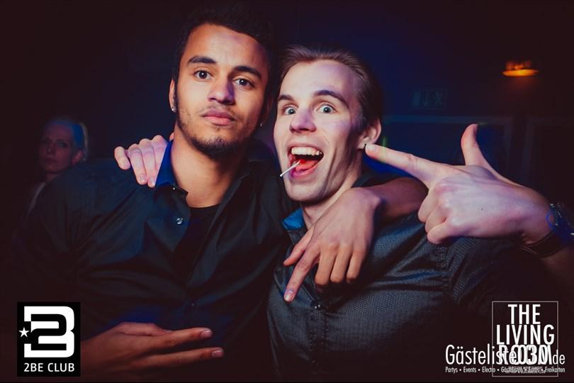 https://www.gaesteliste030.de/Partyfoto #29 2BE Club Berlin vom 03.05.2014