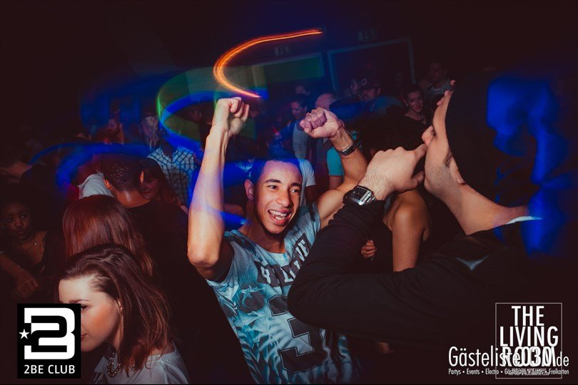 https://www.gaesteliste030.de/Partyfoto #10 2BE Club Berlin vom 03.05.2014