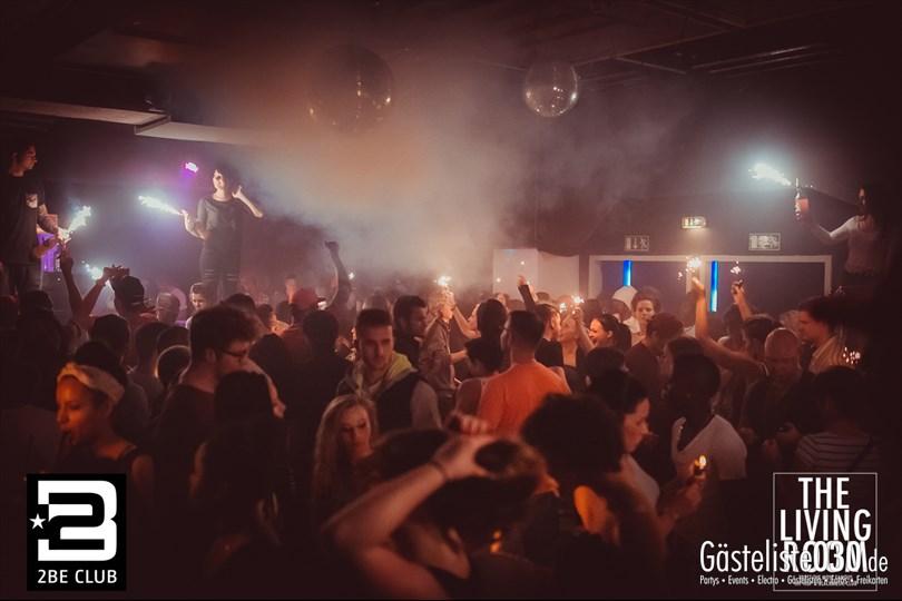 https://www.gaesteliste030.de/Partyfoto #43 2BE Club Berlin vom 03.05.2014