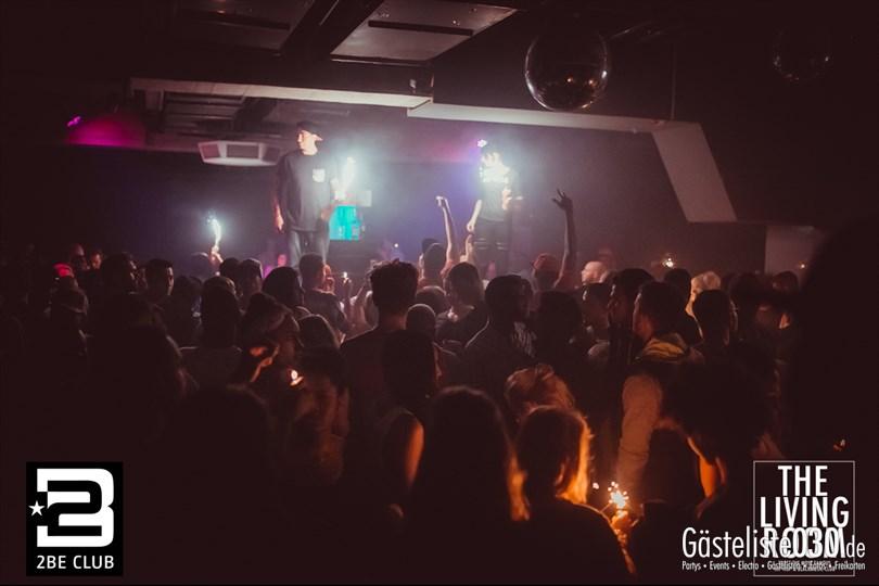 https://www.gaesteliste030.de/Partyfoto #61 2BE Club Berlin vom 03.05.2014