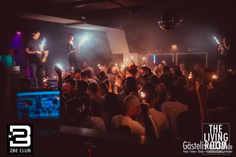 https://www.gaesteliste030.de/Partyfoto #27 2BE Club Berlin vom 03.05.2014
