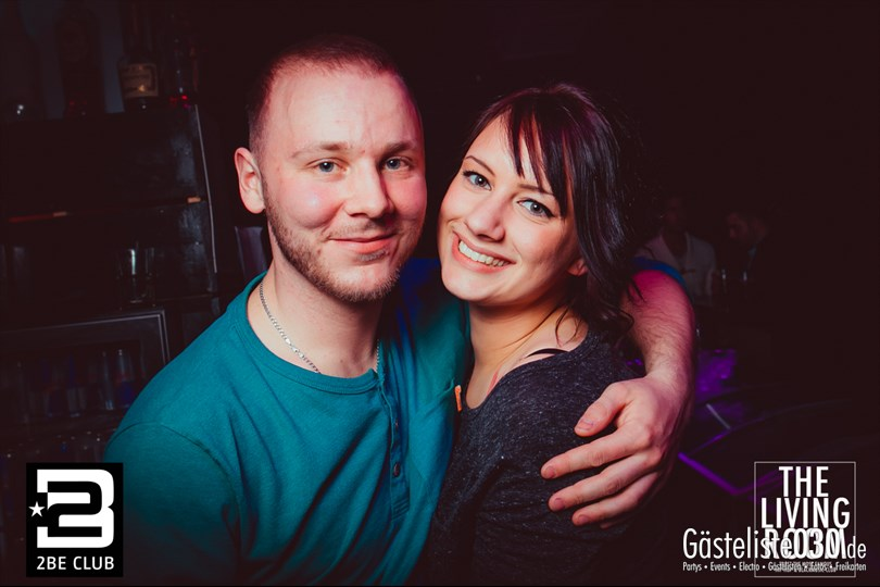 https://www.gaesteliste030.de/Partyfoto #96 2BE Club Berlin vom 03.05.2014