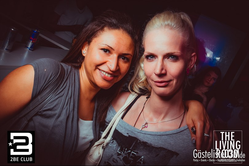 https://www.gaesteliste030.de/Partyfoto #64 2BE Club Berlin vom 03.05.2014