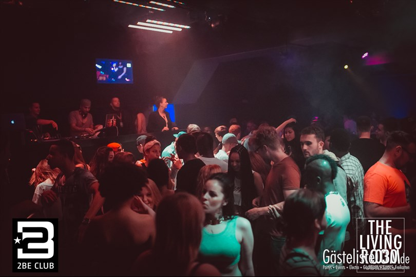 https://www.gaesteliste030.de/Partyfoto #74 2BE Club Berlin vom 03.05.2014