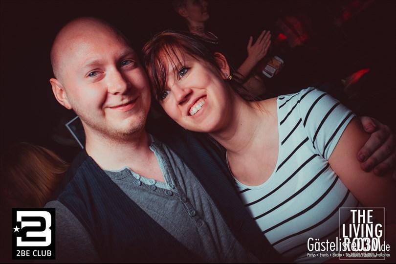https://www.gaesteliste030.de/Partyfoto #124 2BE Club Berlin vom 03.05.2014