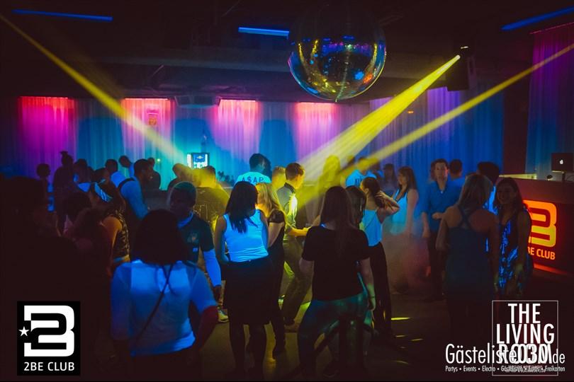 https://www.gaesteliste030.de/Partyfoto #107 2BE Club Berlin vom 03.05.2014