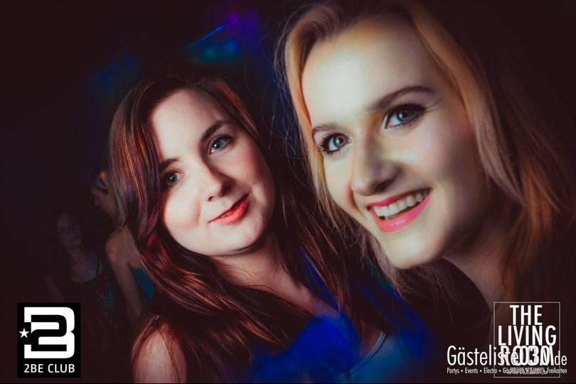 https://www.gaesteliste030.de/Partyfoto #41 2BE Club Berlin vom 03.05.2014