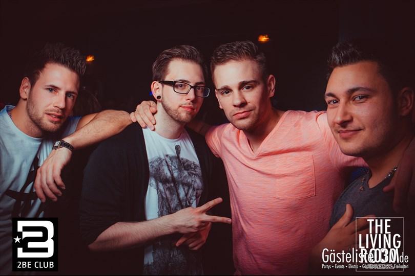 https://www.gaesteliste030.de/Partyfoto #52 2BE Club Berlin vom 03.05.2014