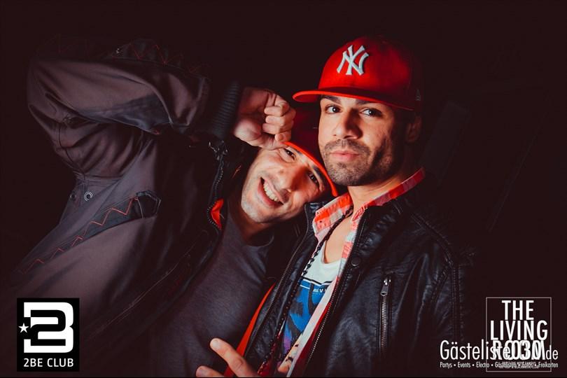 https://www.gaesteliste030.de/Partyfoto #71 2BE Club Berlin vom 03.05.2014