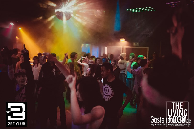 https://www.gaesteliste030.de/Partyfoto #30 2BE Club Berlin vom 03.05.2014