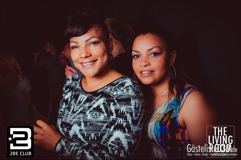 https://www.gaesteliste030.de/Partyfoto #103 2BE Club Berlin vom 03.05.2014