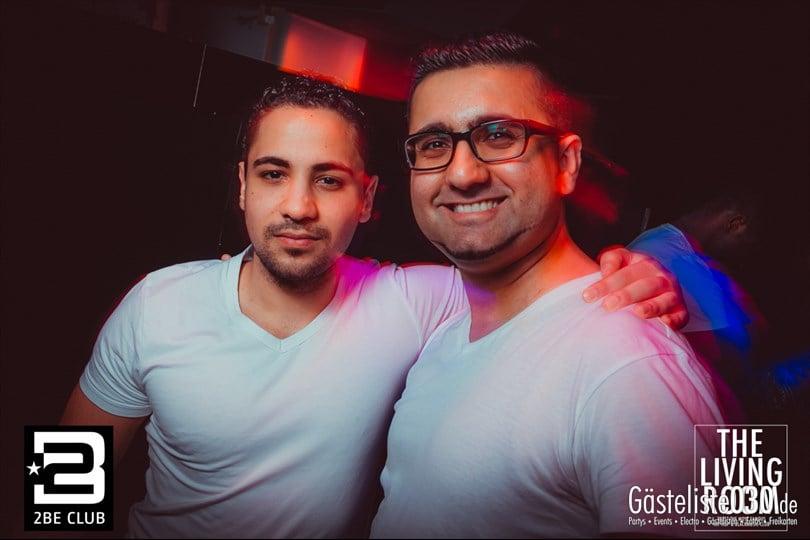 https://www.gaesteliste030.de/Partyfoto #83 2BE Club Berlin vom 03.05.2014
