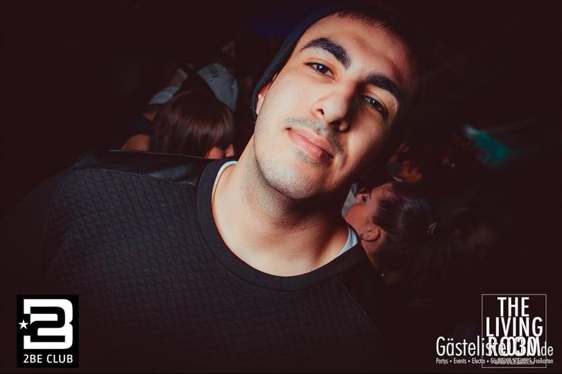 https://www.gaesteliste030.de/Partyfoto #121 2BE Club Berlin vom 03.05.2014