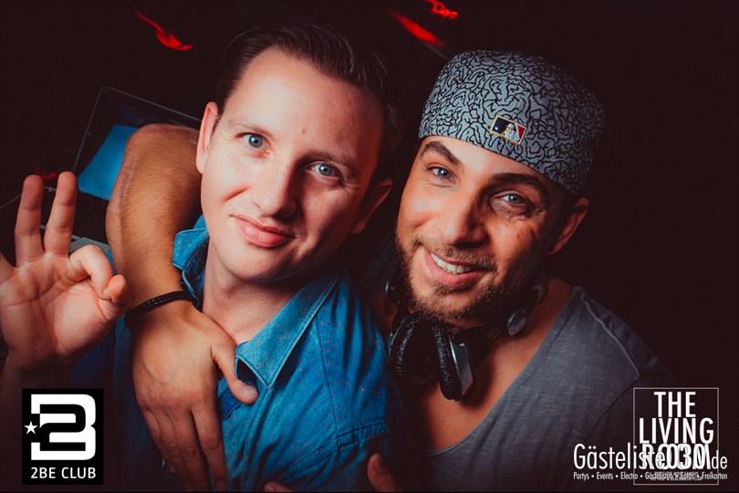 https://www.gaesteliste030.de/Partyfoto #19 2BE Club Berlin vom 03.05.2014