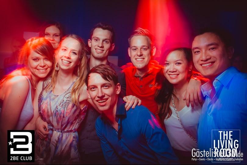 https://www.gaesteliste030.de/Partyfoto #1 2BE Club Berlin vom 03.05.2014