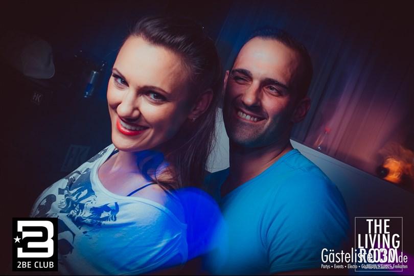 https://www.gaesteliste030.de/Partyfoto #88 2BE Club Berlin vom 03.05.2014