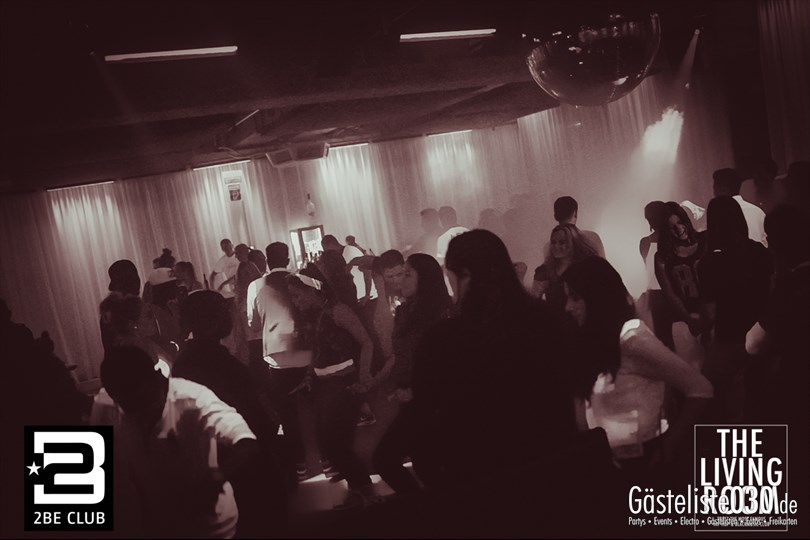 https://www.gaesteliste030.de/Partyfoto #101 2BE Club Berlin vom 03.05.2014