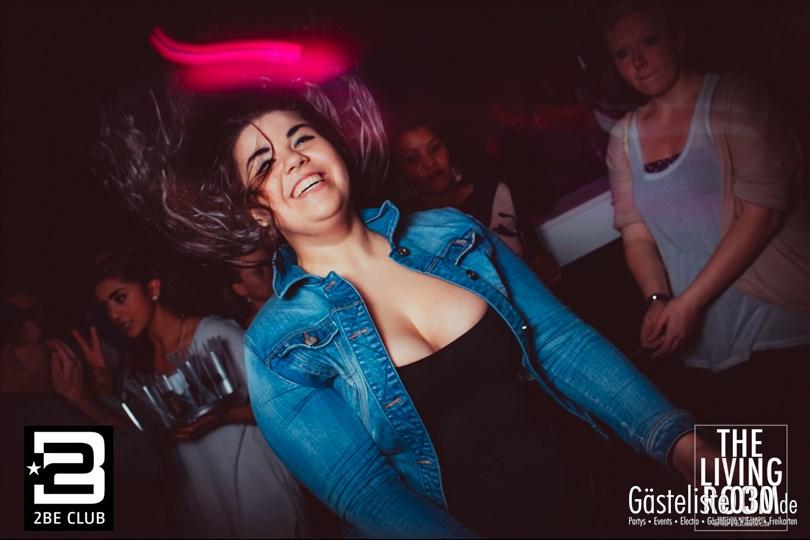 https://www.gaesteliste030.de/Partyfoto #6 2BE Club Berlin vom 03.05.2014
