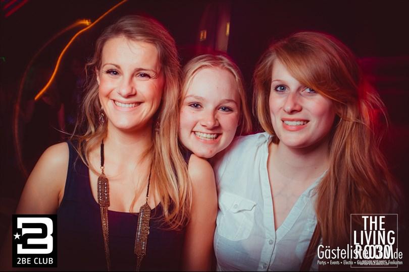 https://www.gaesteliste030.de/Partyfoto #18 2BE Club Berlin vom 03.05.2014