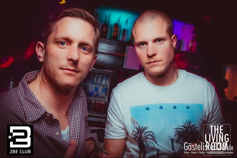 https://www.gaesteliste030.de/Partyfoto #129 2BE Club Berlin vom 03.05.2014
