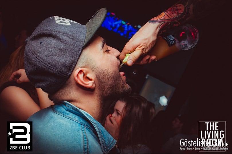 https://www.gaesteliste030.de/Partyfoto #102 2BE Club Berlin vom 03.05.2014