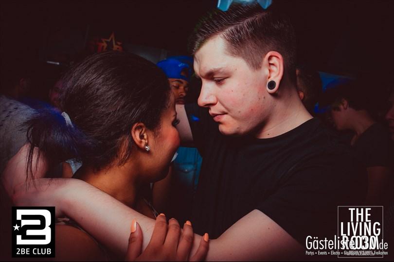 https://www.gaesteliste030.de/Partyfoto #136 2BE Club Berlin vom 03.05.2014