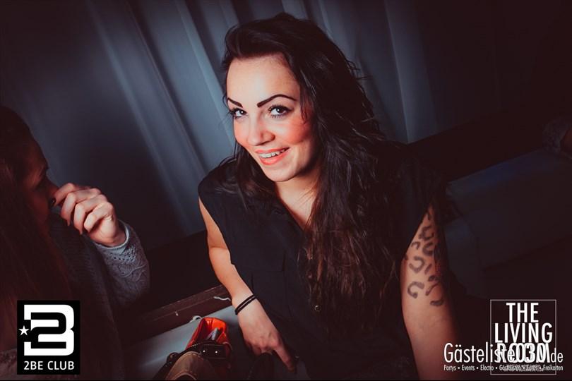 https://www.gaesteliste030.de/Partyfoto #34 2BE Club Berlin vom 03.05.2014