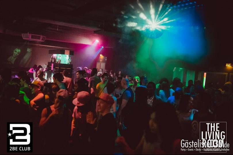 https://www.gaesteliste030.de/Partyfoto #93 2BE Club Berlin vom 03.05.2014