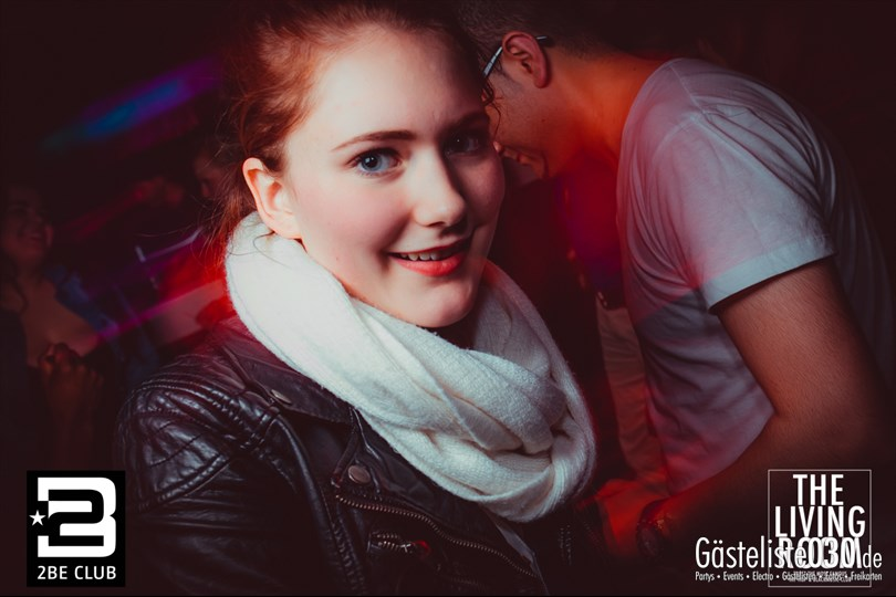 https://www.gaesteliste030.de/Partyfoto #31 2BE Club Berlin vom 03.05.2014