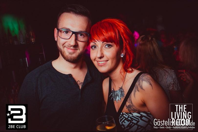 https://www.gaesteliste030.de/Partyfoto #50 2BE Club Berlin vom 03.05.2014