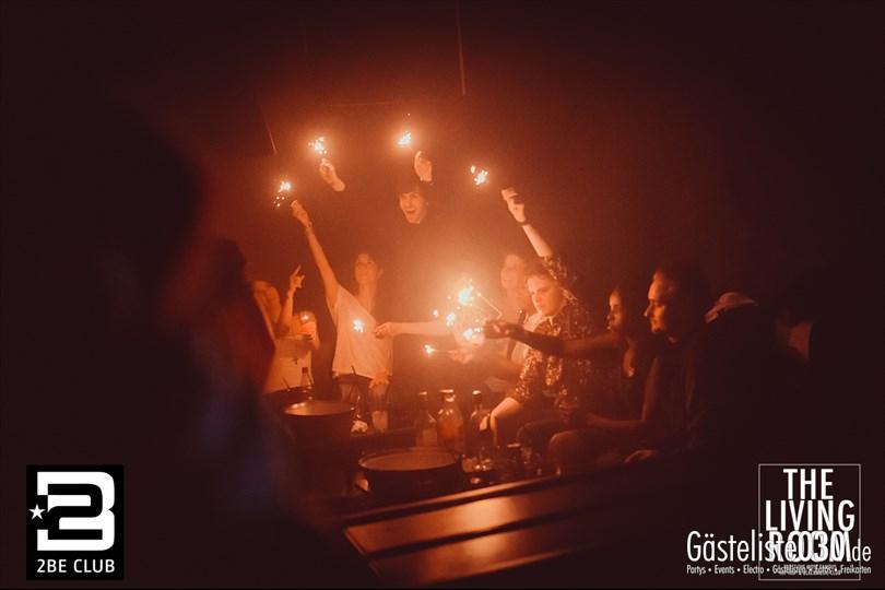 https://www.gaesteliste030.de/Partyfoto #20 2BE Club Berlin vom 03.05.2014