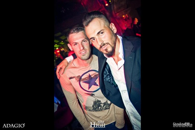 https://www.gaesteliste030.de/Partyfoto #46 Adagio Berlin vom 03.05.2014